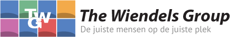 TWG / The Wiendels Group